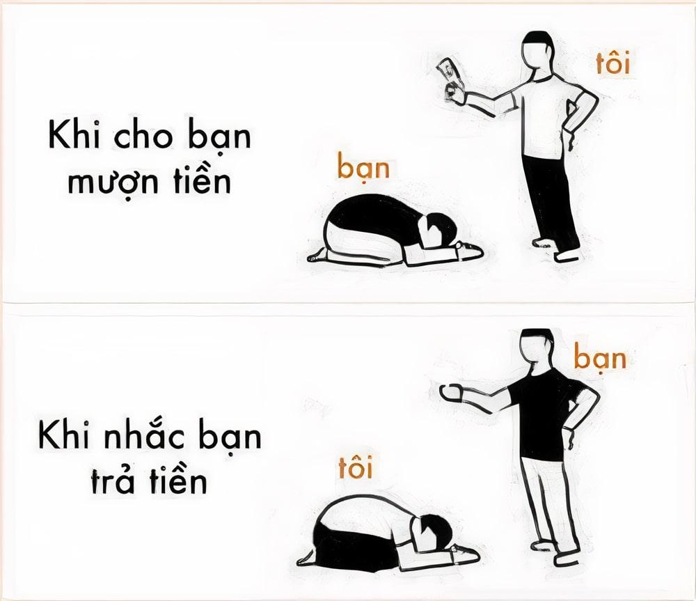 cho-ban-muon-tien-nen-hay-khong-redbag-001