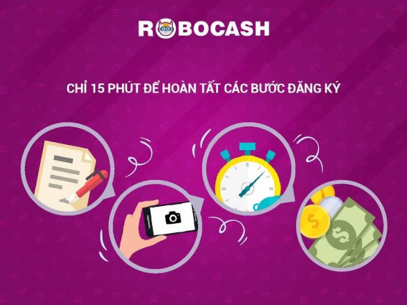 ung-dung-robocash-redbag-003